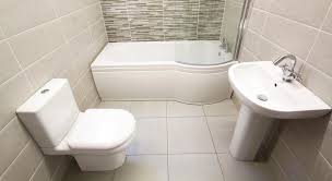 bathroom tiles. Suite; Huddersfield Tile And Bathroom Showroom; Brisbane Compact Suite Tiles