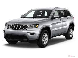 2018 jeep 3rd row. interesting jeep 2018 jeep grand cherokee on jeep 3rd row