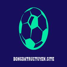 Xem lịch thi đấu, kết quả bóng đá, livescore, kèo bóng đá chính xác trên bongdanet.vn. New Ss Podcast Podcast