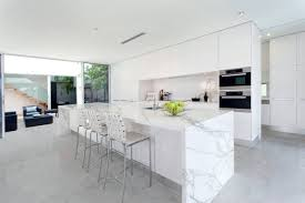 Neolith Classtone Series