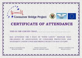 free perfect attendance certificate 14 best of preschool certificate templates davidhowald com free