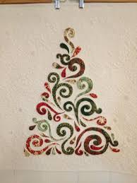 Confessions of a Fabric Addict: Can I Get A Whoop Whoop? O ... & O Christmas Tree, O Christmas Tree. Adamdwight.com