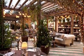 Italian Restaurants Design District Miami 15 Most Romantic Restaurants In Miami For Your Next Big Date