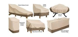 covers outdoor furniture. Furniture Covers Outdoor. Neoteric Design Inspiration Outdoor Costco Nz Target Waterproof Australia Home
