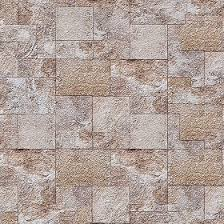 exterior wallpaper textures. textures texture seamless | wall cladding stone mixed size 07975 - architecture exterior wallpaper