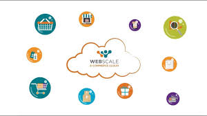 Webscale Real Security