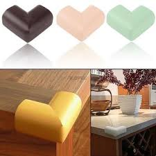 table edge guard. baby safety table desk edge corner cushion guard softener protector e