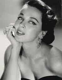 """「Patricia Morison,  """"Kiss Me, Kate""""」の画像検索結果"""