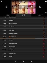 D-Smart GO für Android - APK herunterladen