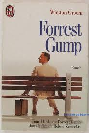 forrest gump essay forrest gump essay