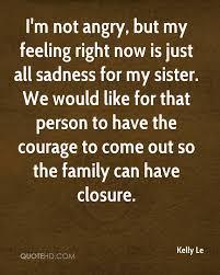 Just Like Sisters Quotes Daily Motivational Quotes
