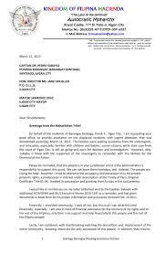 Request Letter For Secretary Certificate Resume Maker Create