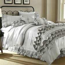 full size of ruffle duvet cover twin ruffle duvet cover white ruffle bedding full ruffle bedding