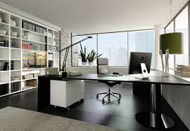 White office decors Elegant Black White Color To Make Affordable Office Decor Elegantlivingclub Black White Color To Make Affordable Office Decor 2019 Ideas