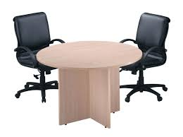 small tables for office. Small Round Office Tables Lacquer Desks Pinggers Com Luxurious Conference Table Furniture For A