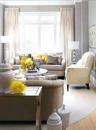 yellow home decor canada zhis me