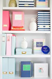 storage ideas for office. behind the scenes with emily ley a giveaway home office shelvesoffice storage ideasbasement ideas for c