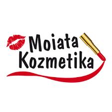 MoiataKozmetika.com - Posts | Facebook
