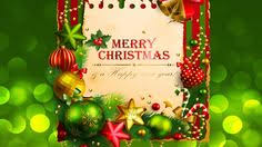 merry christmas and happy new year 2015 greetings. Modren 2015 Merry Christmas 2015 And New Year 2016 Intended And Happy Greetings