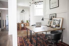 decorist sf office 15. Perfect Decorist Office Evolution A Modern Day Ad Agency Gets A Fresh Creative New Look Intended Decorist Sf 15 5