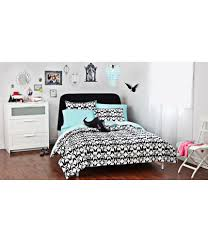 Mustache - Girls Rooms - Aeropostale Want to get this for my daughter.  Bedroom Stuff ...