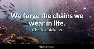 Charles Dickens Quotes Cool Top 48 Charles Dickens Quotes BrainyQuote