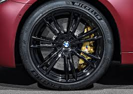 2018 bmw wheels. brilliant 2018 2018 bmw m5 first edition wheel photo intended bmw wheels r