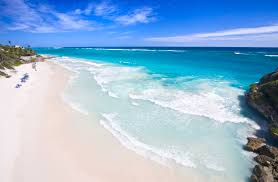 Caribbean Islands Comparison Chart Quiz Which Caribbean Island Is Right For You