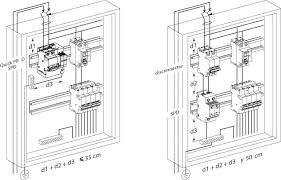 wiring from breaker box on wiring images free download wiring Electric Breaker Box Wiring Diagram wiring from breaker box 13 residential electrical wiring diagrams circuit box wiring circuit breaker box wiring diagram