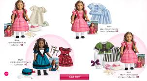 american deals for black friday 2016 matt ong november 28 find great deals on ebay for american doll of today and american doll used