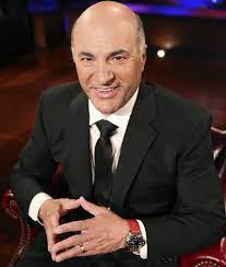 Q&A with Kevin O'Leary of Shark Tank ...