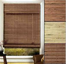 lowes blinds sale. Lowes Blinds Outdoor Shades Porch Roller With Roll Up Decor Graber Sale A