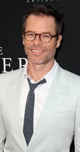 Guy Pearce - IMDb
