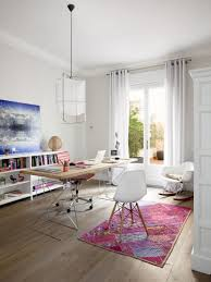 home office white. Collect This Idea Elegant Home Office Style (24) White