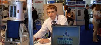 Кандидатские диссертации ЮЗГУ Кафедра промышленного и   ЮЗГУ swsu ru
