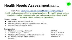 health assessment template checklist for mental health assessment health needs assessment essay the purpose of this assignment is to