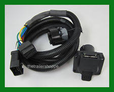 5th wheel wiring harness wiring diagram and hernes wiring s