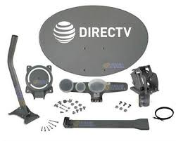 swm 5 lnb wiring diagram wiring diagram directv swm8 single wire multiswitch 99 including power