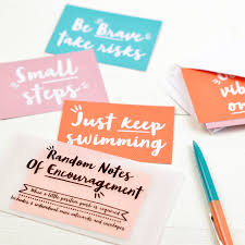 random notes of appreciation notecards by b jam random notes of appreciation notecards
