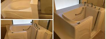 best walk in bathtubs walk in tub reviews of bathtubs walk in