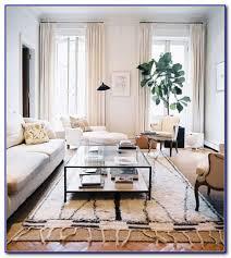 beni ourain rug rugs home design ideas amjgeab9an