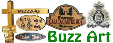 outdoor cabin signs cottage signs wooden signs engraving cleaners plastic signs and custom machining outdoor wood outdoor cabin signs