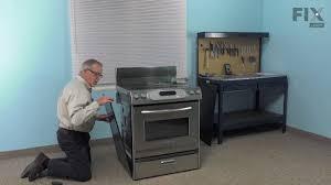 Gas Stove Service Kitchen Kitchenaid Oven Manual For Inspiring Kitchen Appliance