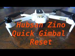 Can i reset the zino 2 plus with your firmware reset from the zino2 or would that not help me? Hubsan Zino Gimbal Reset Quick Gimbal Fix Gimbal Cable Re Seat Youtube