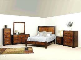 Costco Bedroom Furniture Bunk Beds At New Bedroom Bed Frame Bedroom  Furniture Black Costco Bedroom Furniture . Costco Bedroom Furniture ...