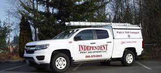 pest control tacoma wa. Perfect Tacoma Independent Pest Solutions LLC For Control Tacoma Wa