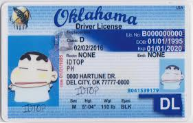 buy Fake Prices Ids Www scannable Id fake Oklahama idtop ph God Fake-id Ids
