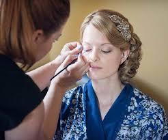 makeup artist south wales uk mugeek vidalondon cardiff based professional freelance makeup artist health beauty 1 uk s top 50 wedding make up artists page