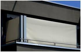 Sonnenschutz Fenster Bilder Roto Fenster Sonnenschutz 616426
