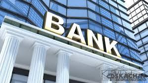 Реферат Коммерческие банки Роль банков в экономике страны С развитием рыночной экономики роль коммерческих банков усилилась При создании новых организаций и предприятий появилась потребность в привлечении новых